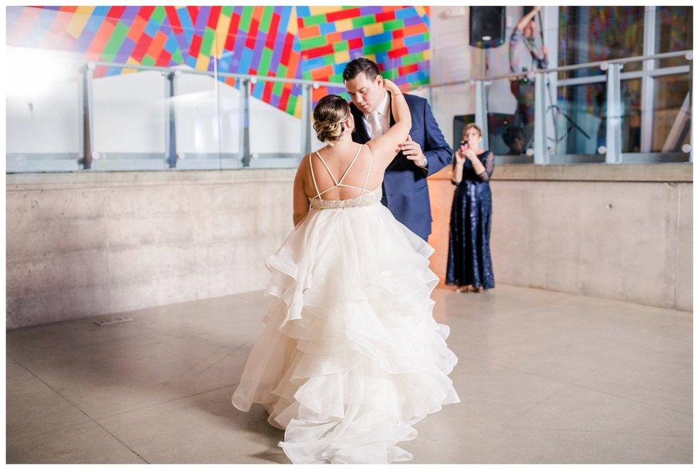 Akron Art Museum Wedding_0119.jpg