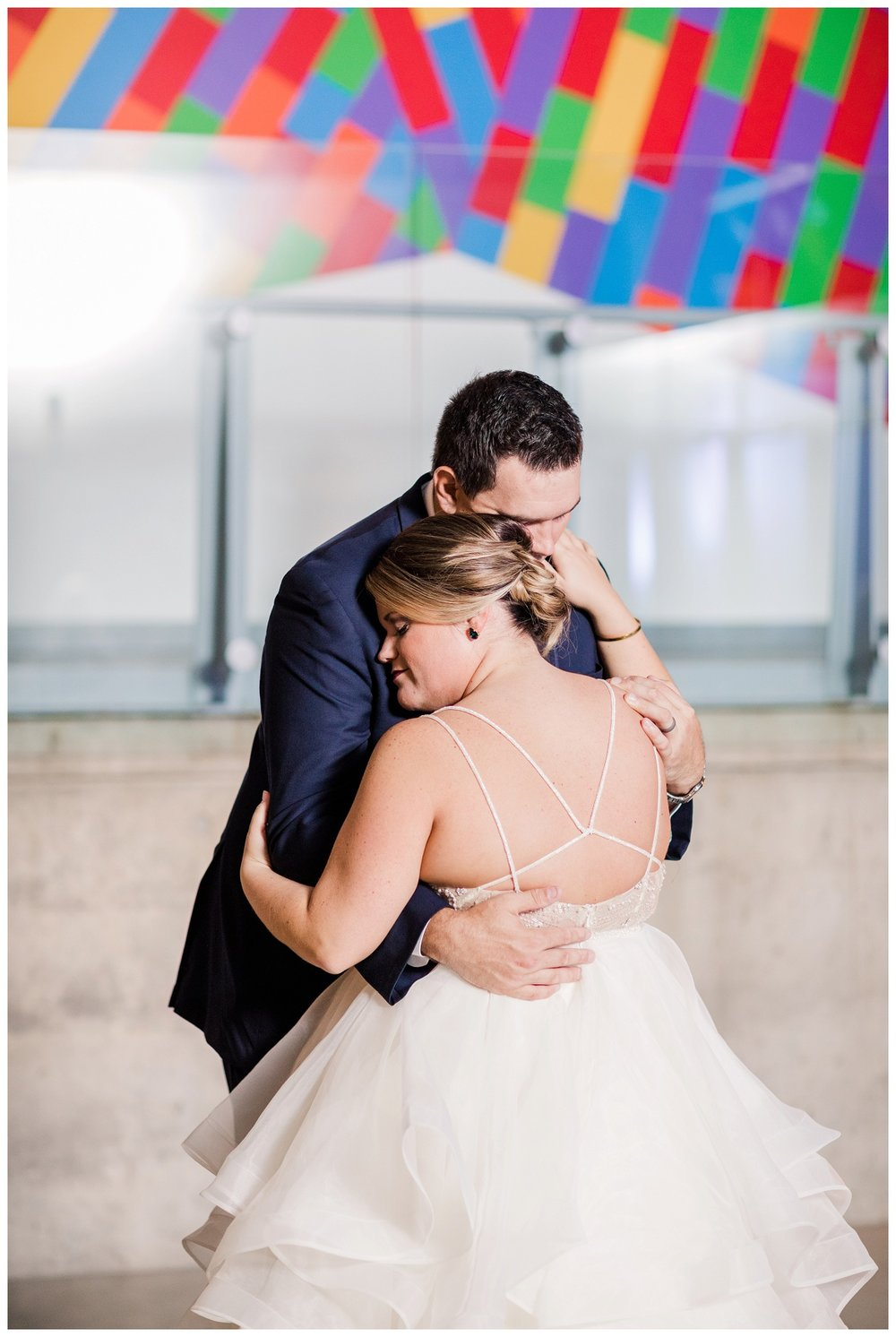 Akron Art Museum Wedding_0123.jpg