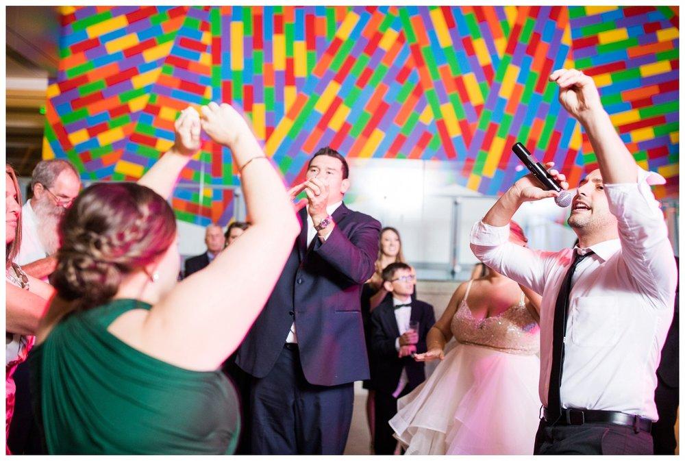 Akron Art Museum Wedding_0127.jpg