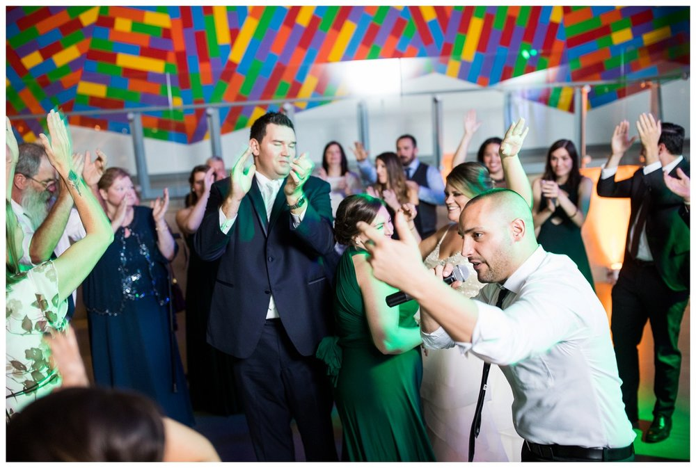 Akron Art Museum Wedding_0128.jpg