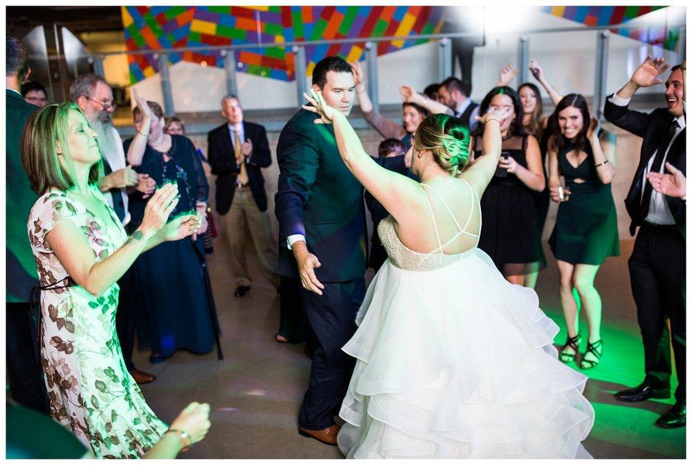 Akron Art Museum Wedding_0129.jpg