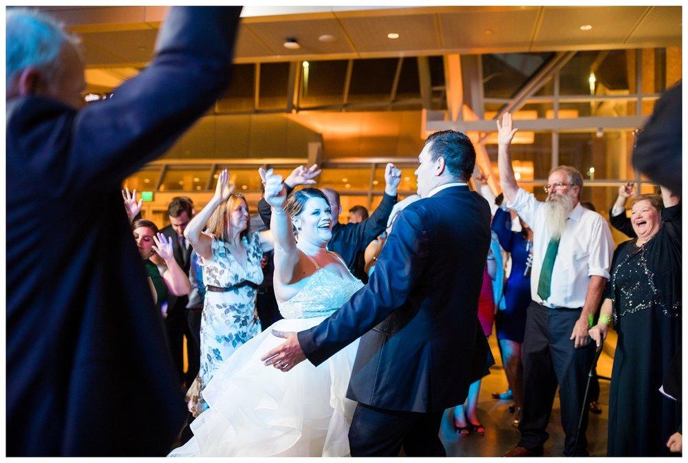 Akron Art Museum Wedding_0131.jpg