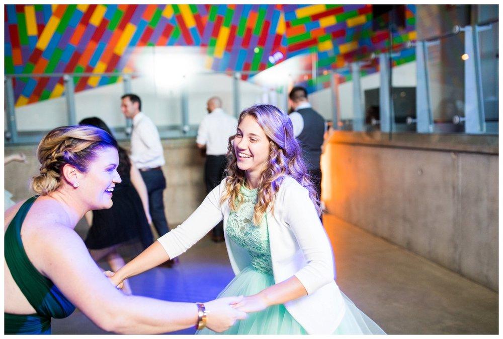 Akron Art Museum Wedding_0132.jpg
