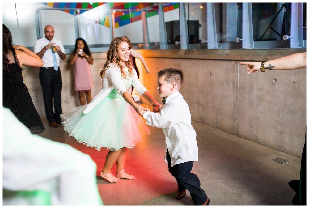 Akron Art Museum Wedding_0134.jpg