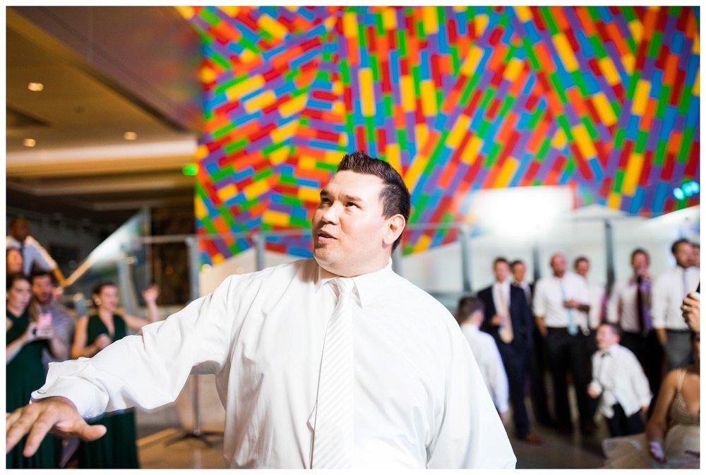 Akron Art Museum Wedding_0144.jpg