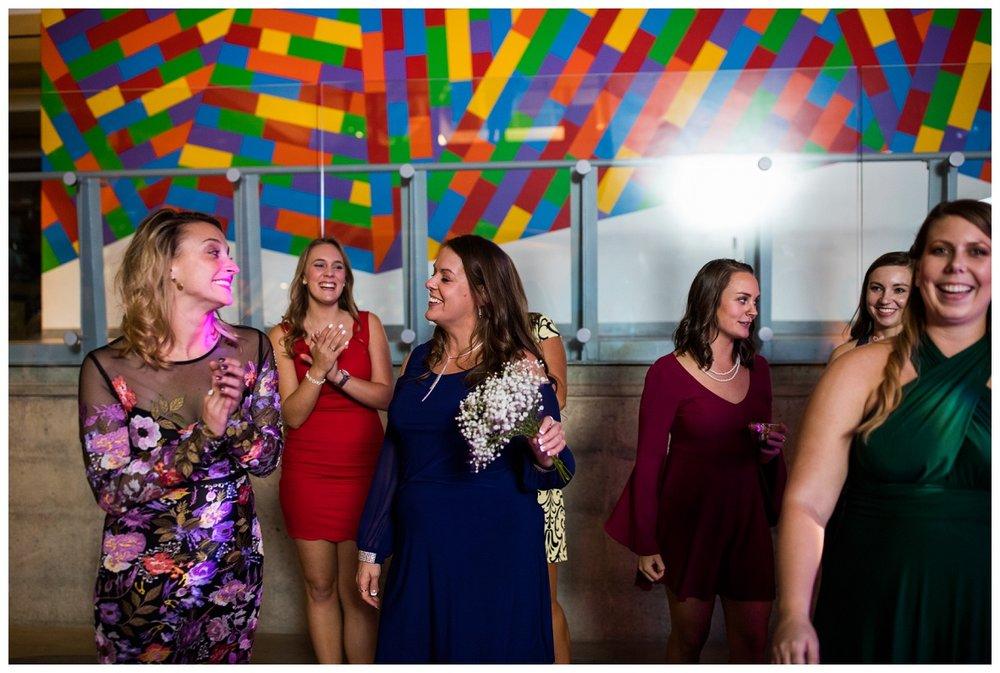 Akron Art Museum Wedding_0143.jpg