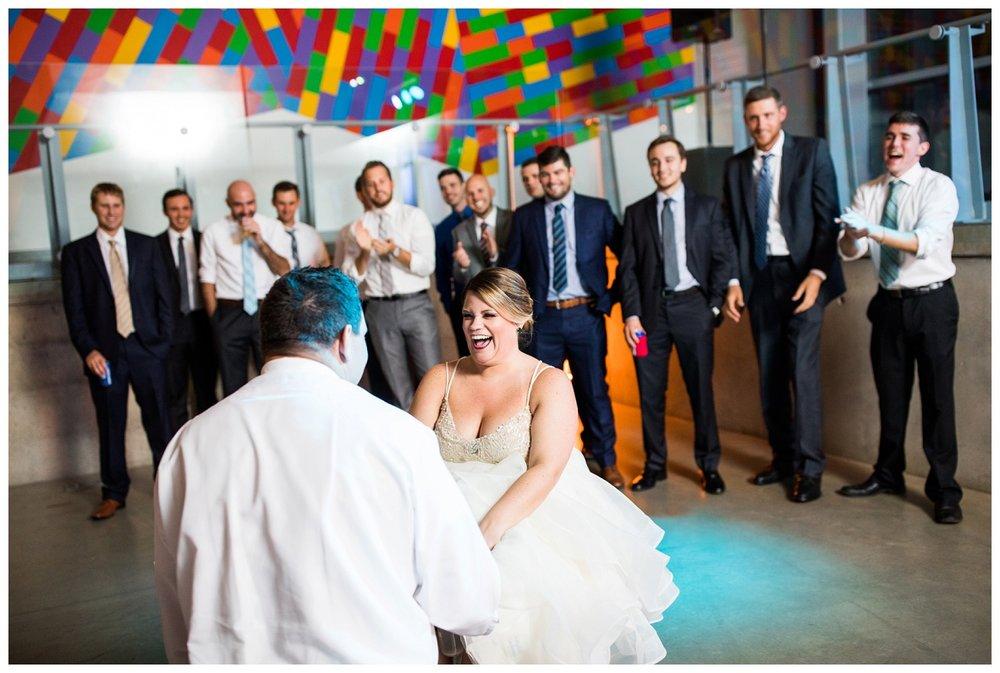 Akron Art Museum Wedding_0149.jpg