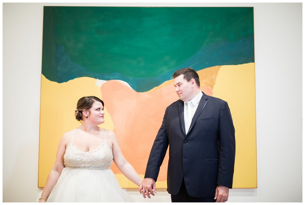 Akron Art Museum Wedding_0157.jpg