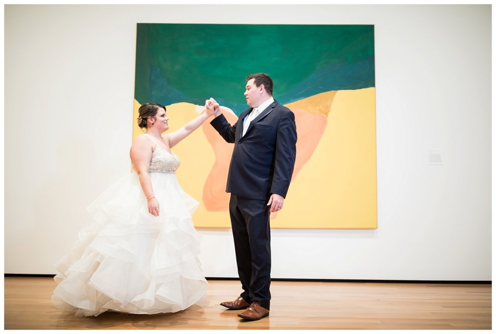Akron Art Museum Wedding_0159.jpg