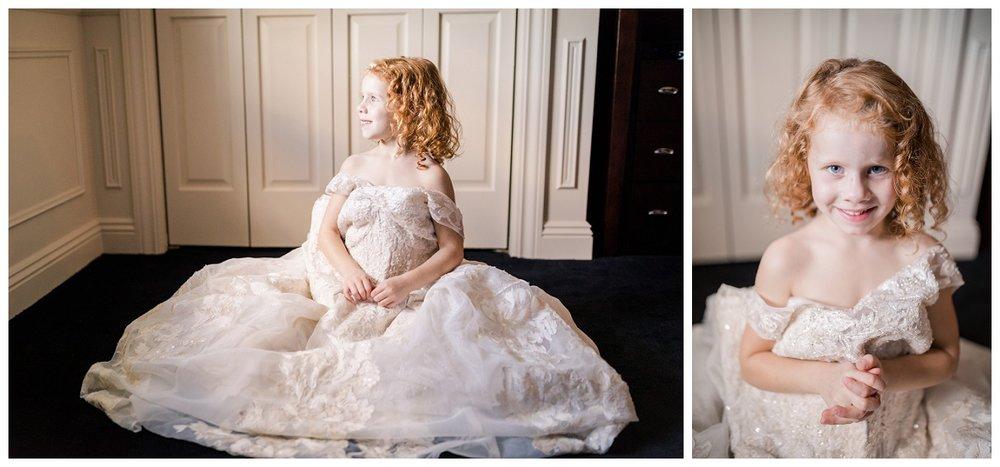 Avalon Inn Wedding_0003.jpg