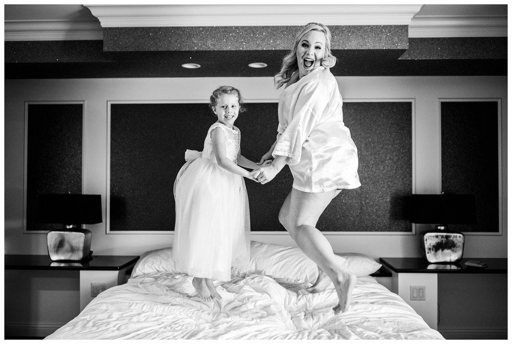 Avalon Inn Wedding_0015.jpg