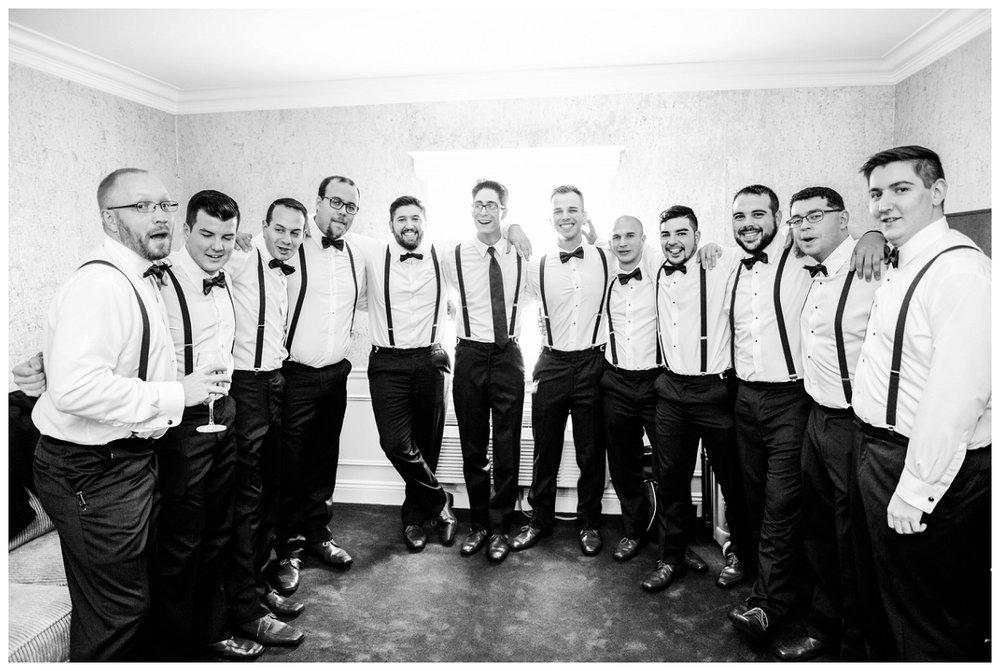 Avalon Inn Wedding_0021.jpg