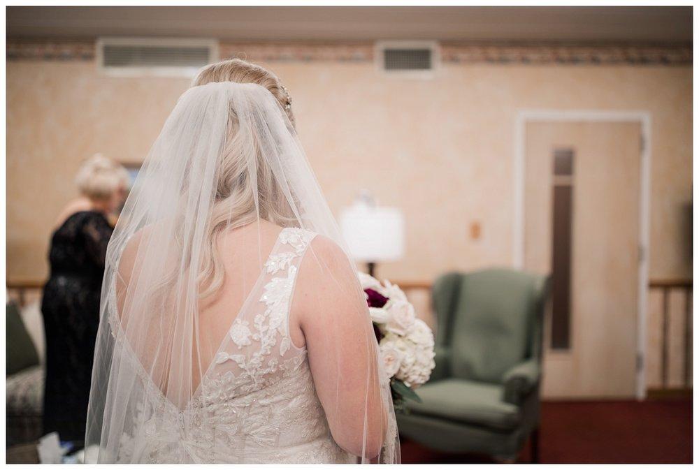 Avalon Inn Wedding_0035.jpg
