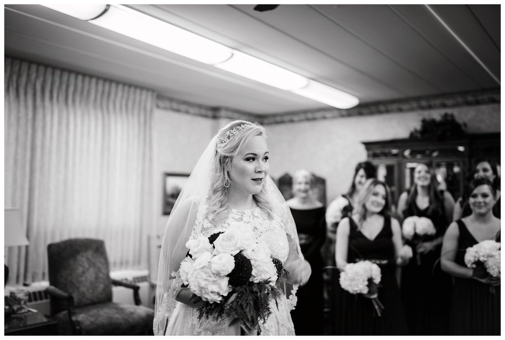 Avalon Inn Wedding_0039.jpg