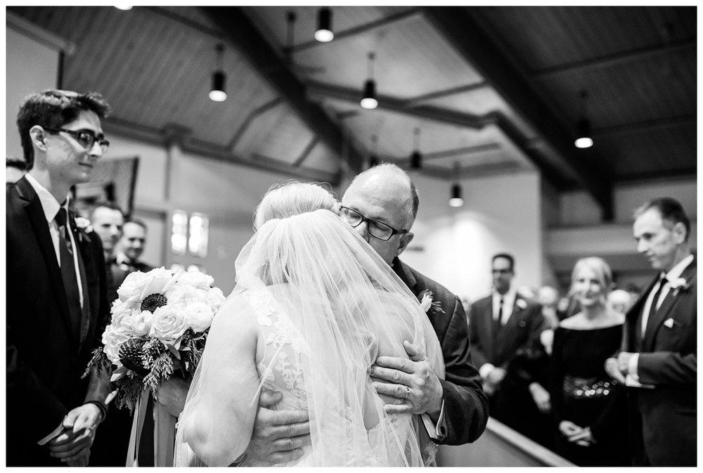 Avalon Inn Wedding_0043.jpg