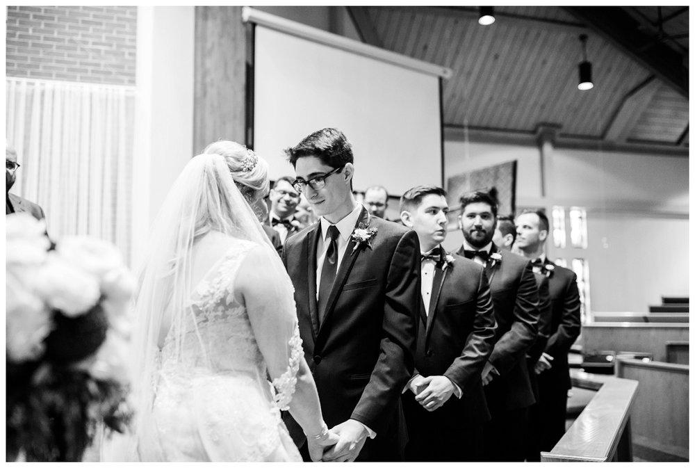 Avalon Inn Wedding_0044.jpg