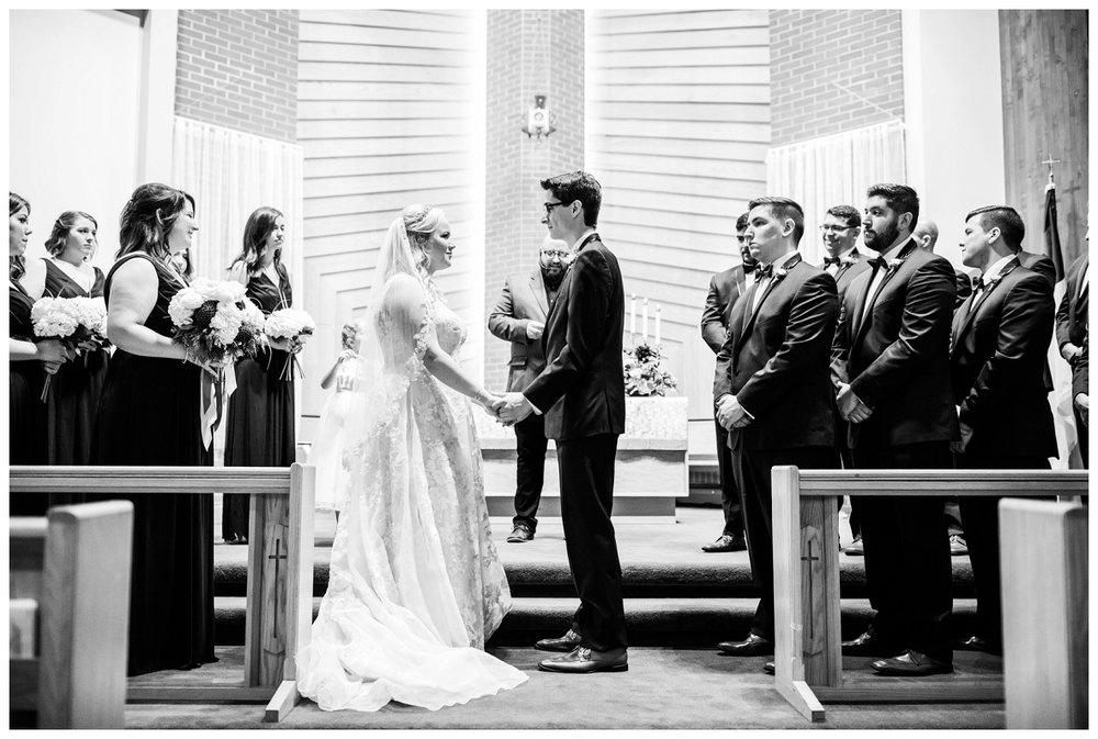 Avalon Inn Wedding_0045.jpg