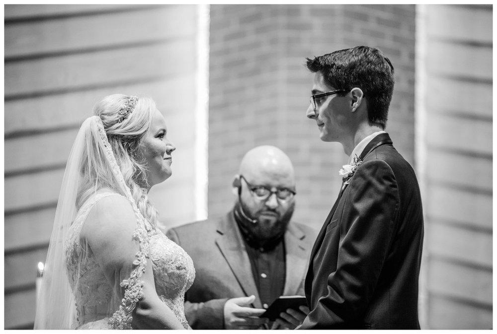 Avalon Inn Wedding_0050.jpg