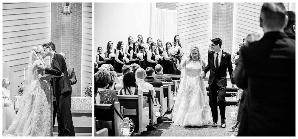 Avalon Inn Wedding_0053.jpg