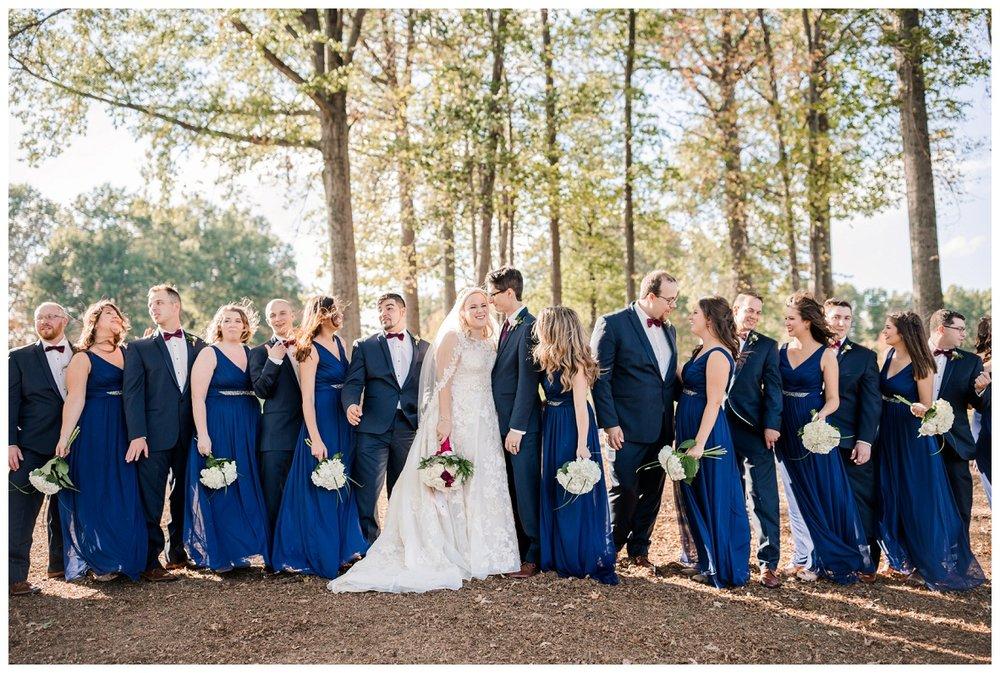 Avalon Inn Wedding_0055.jpg