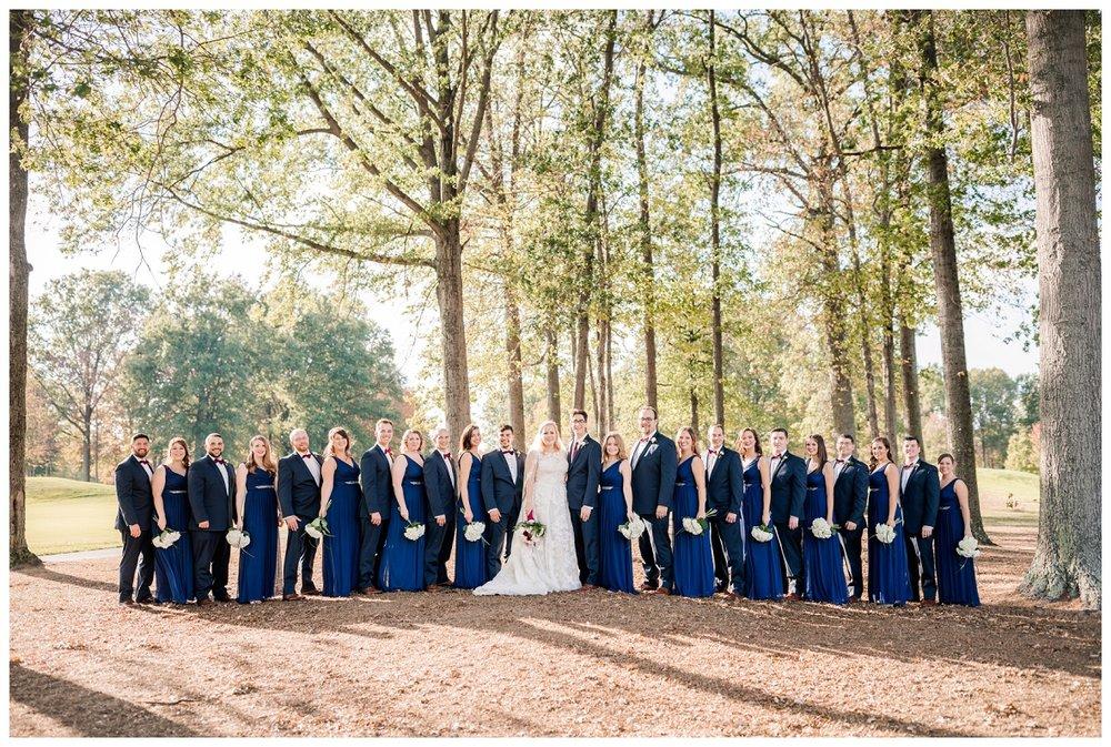 Avalon Inn Wedding_0054.jpg