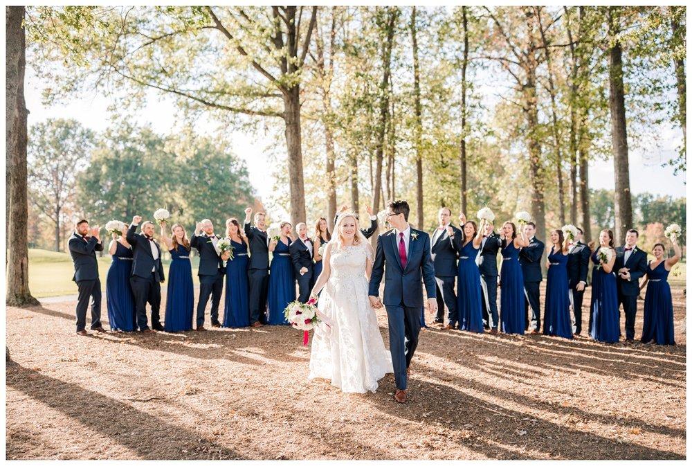 Avalon Inn Wedding_0057.jpg