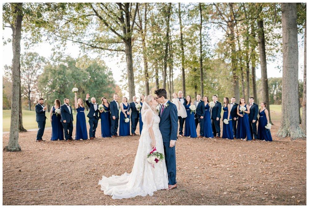Avalon Inn Wedding_0058.jpg