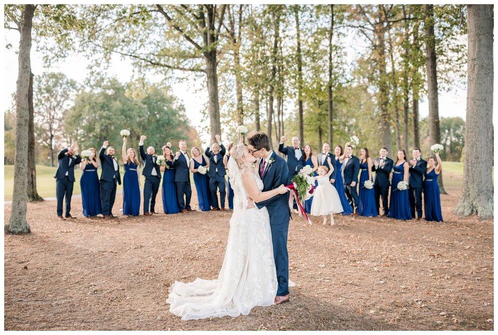 Avalon Inn Wedding_0059.jpg