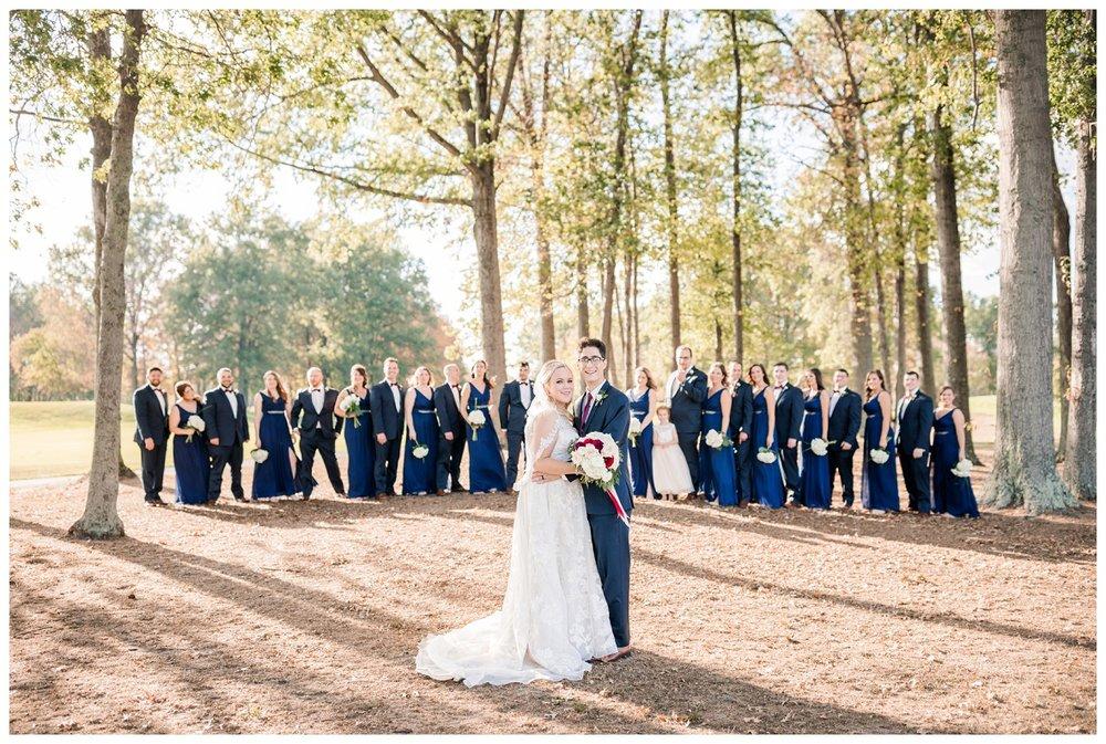 Avalon Inn Wedding_0060.jpg