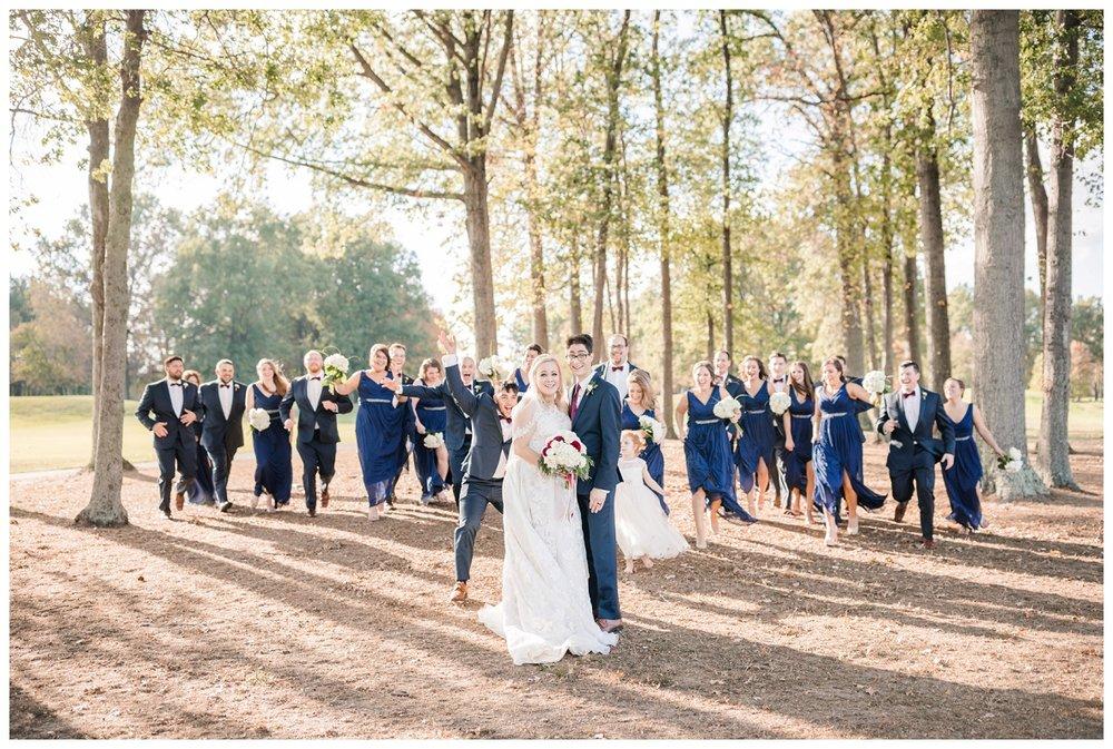 Avalon Inn Wedding_0062.jpg