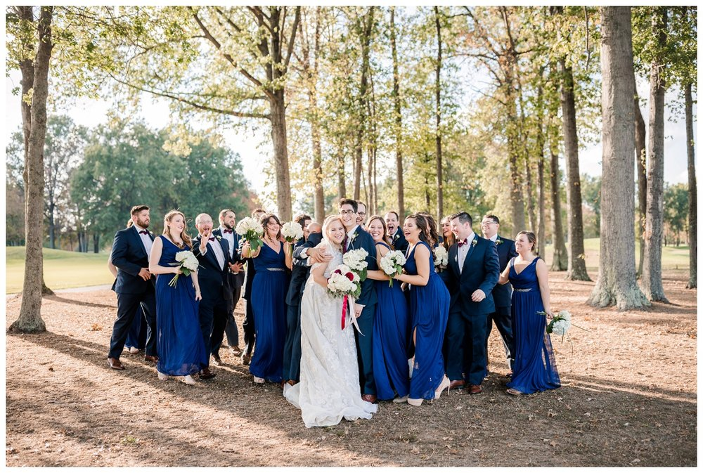Avalon Inn Wedding_0063.jpg