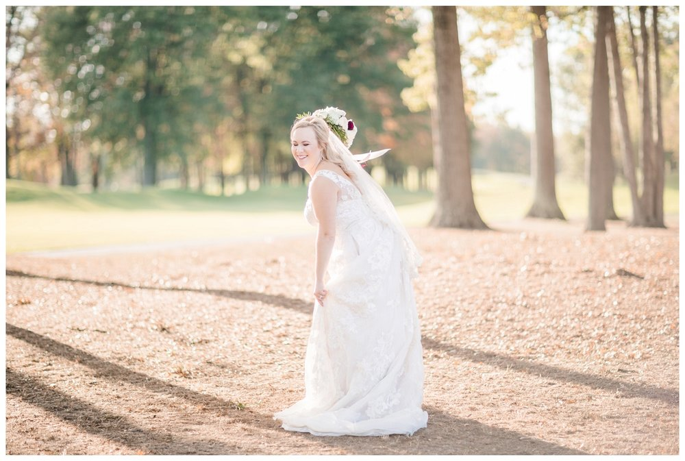 Avalon Inn Wedding_0072.jpg
