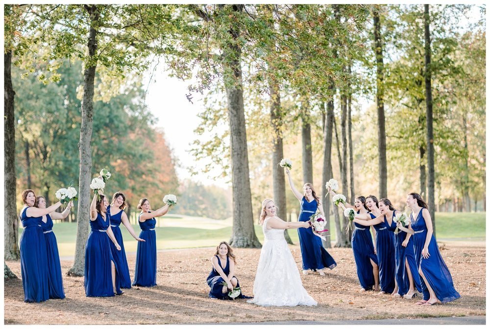 Avalon Inn Wedding_0078.jpg