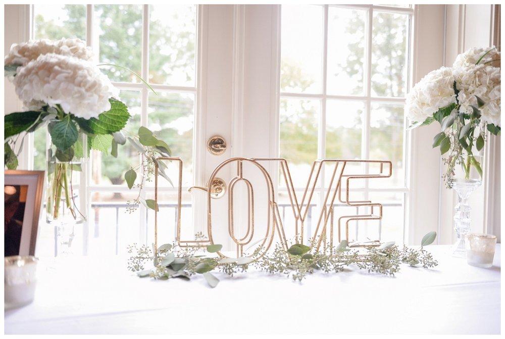 Avalon Inn Wedding_0096.jpg