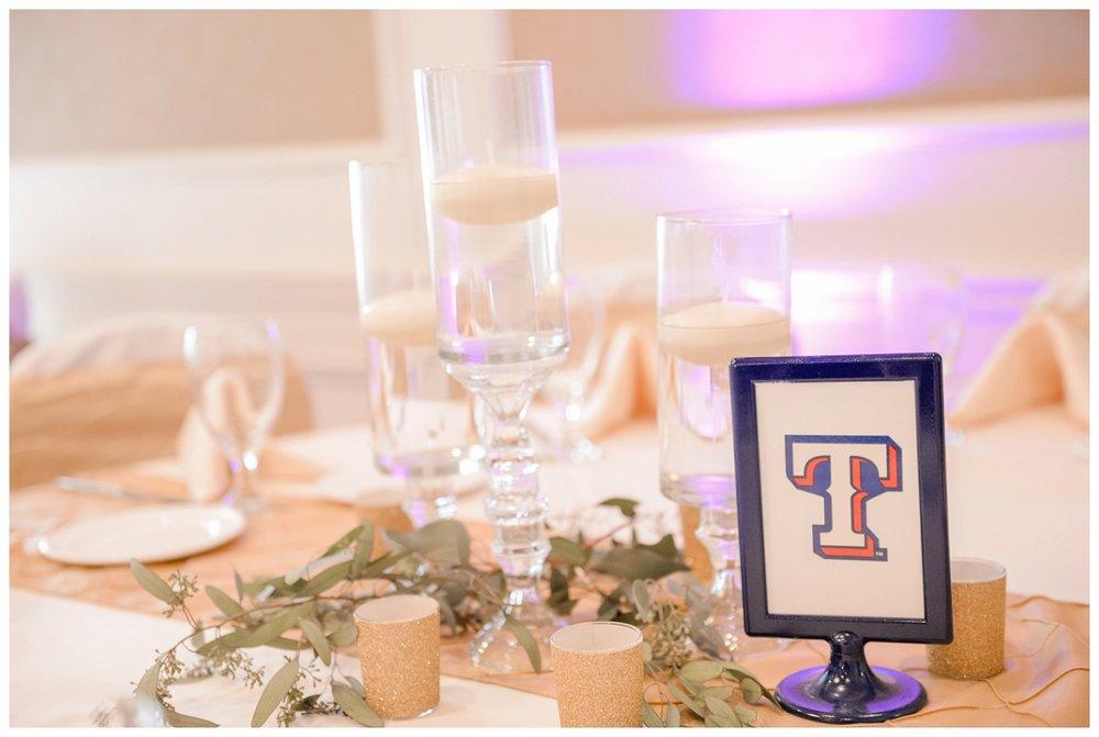 Avalon Inn Wedding_0098.jpg