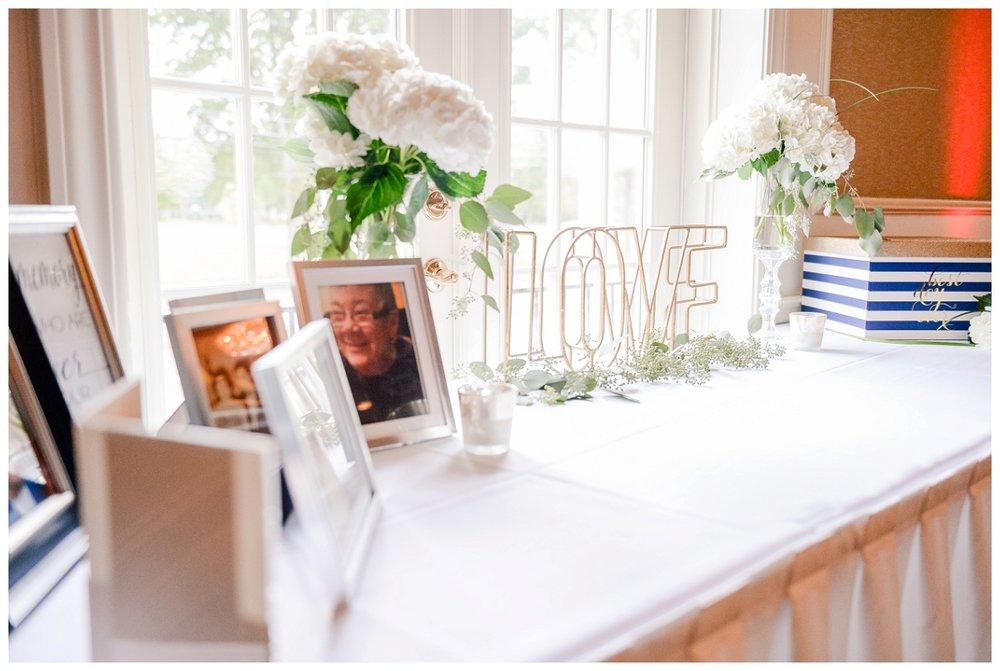 Avalon Inn Wedding_0097.jpg