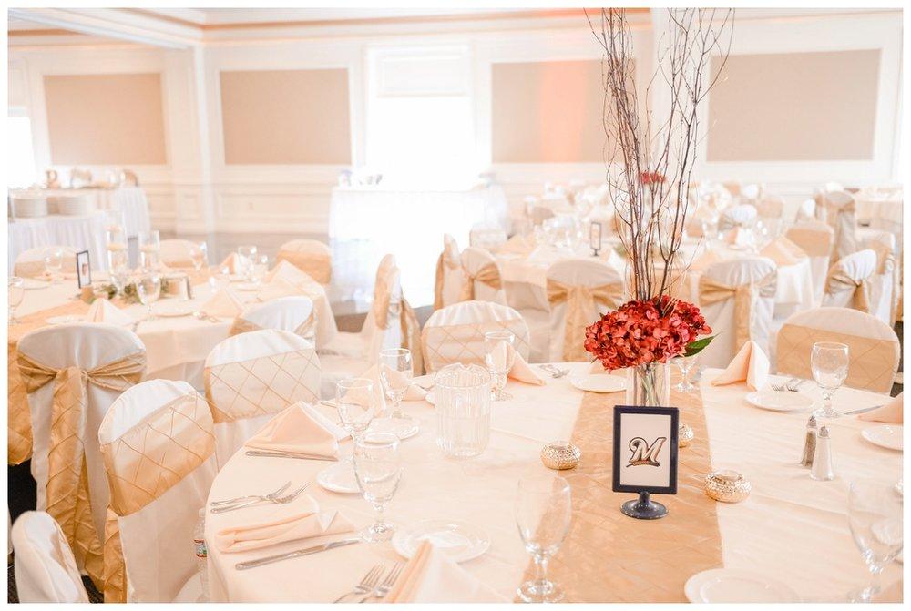 Avalon Inn Wedding_0099.jpg