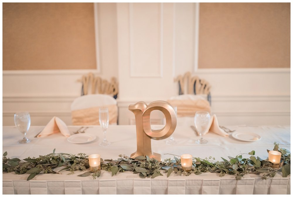 Avalon Inn Wedding_0101.jpg