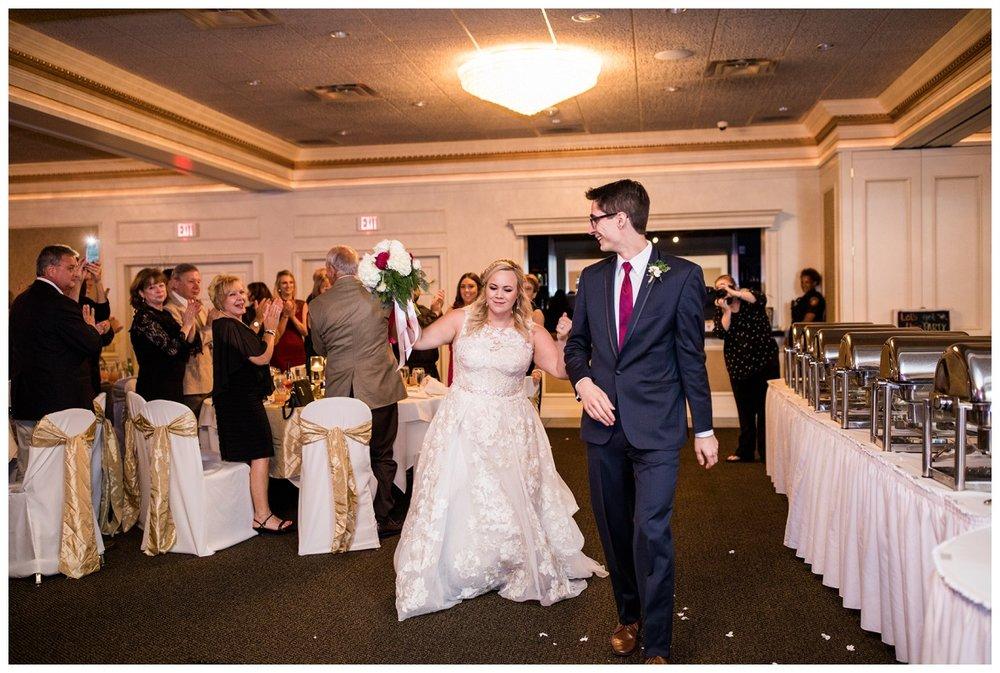 Avalon Inn Wedding_0102.jpg