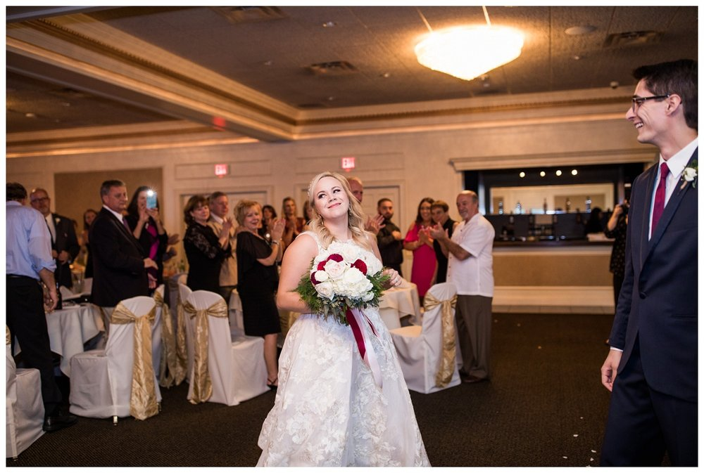 Avalon Inn Wedding_0103.jpg