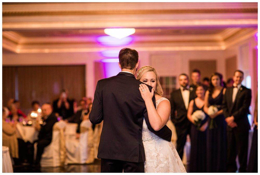 Avalon Inn Wedding_0105.jpg