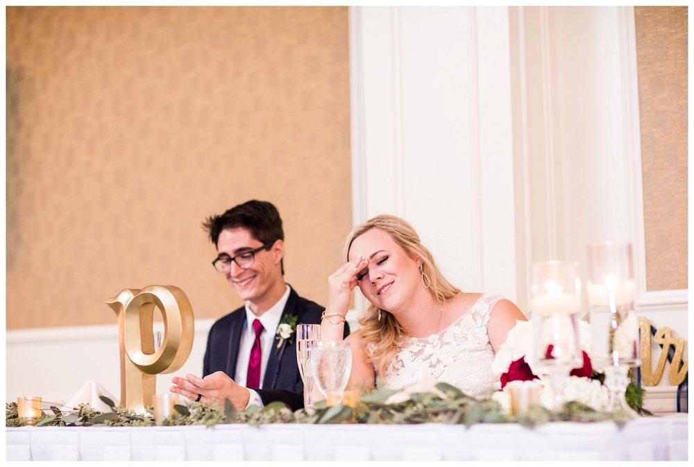 Avalon Inn Wedding_0111.jpg