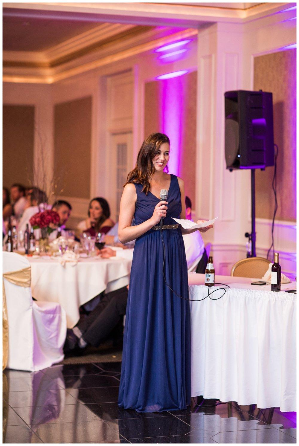 Avalon Inn Wedding_0114.jpg