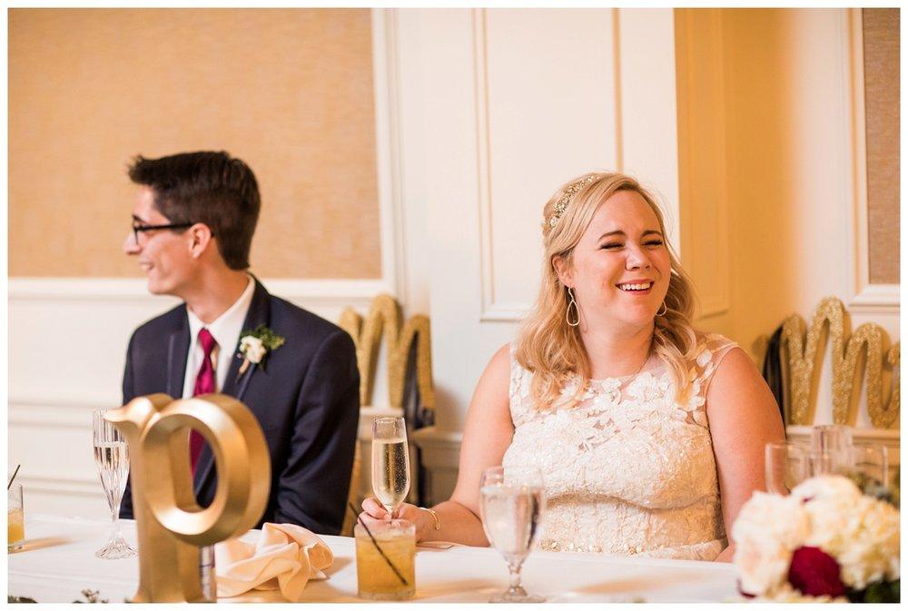 Avalon Inn Wedding_0117.jpg
