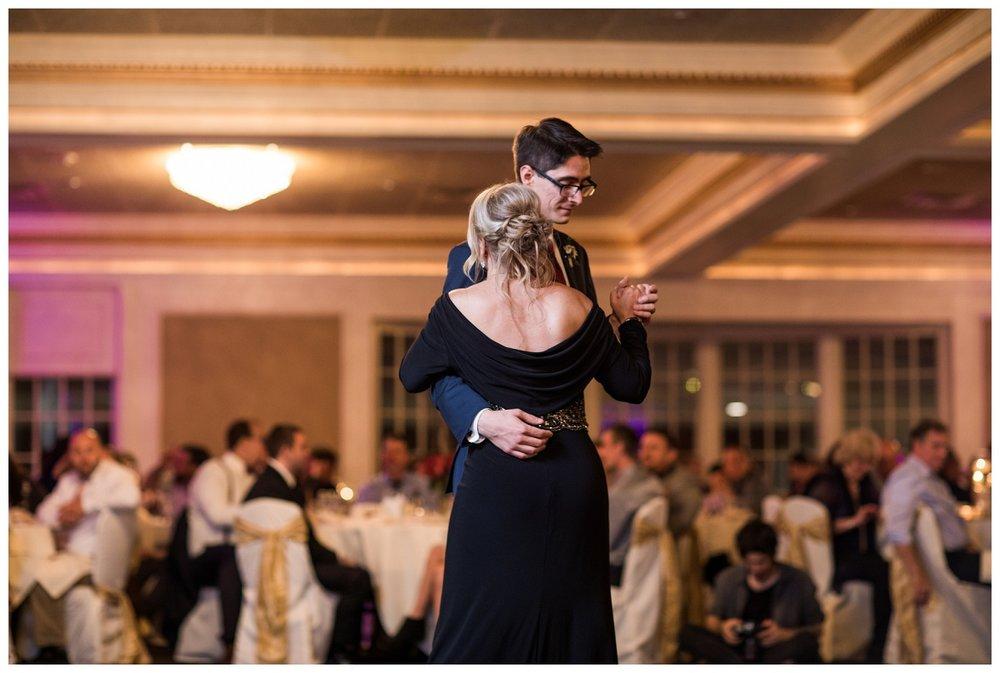 Avalon Inn Wedding_0122.jpg