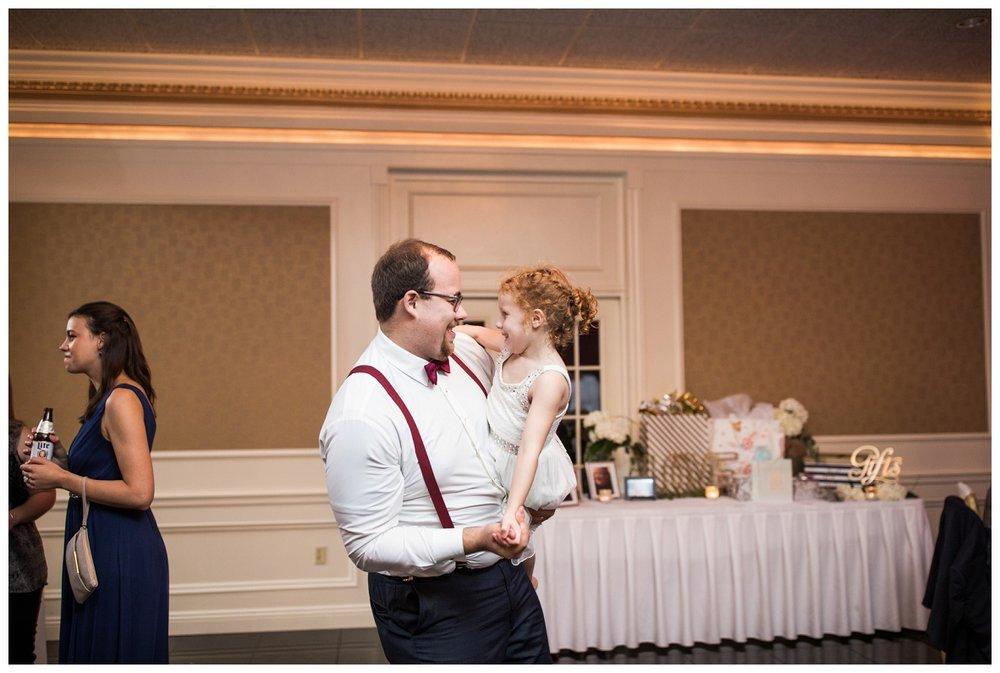 Avalon Inn Wedding_0126.jpg