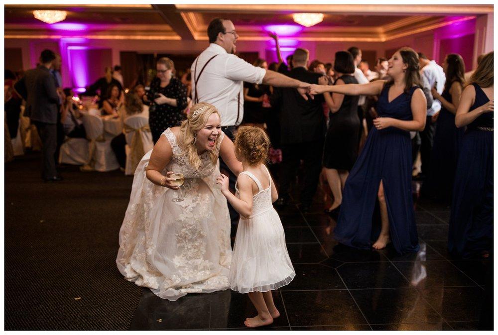 Avalon Inn Wedding_0130.jpg