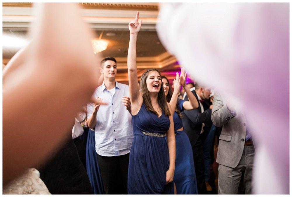 Avalon Inn Wedding_0135.jpg