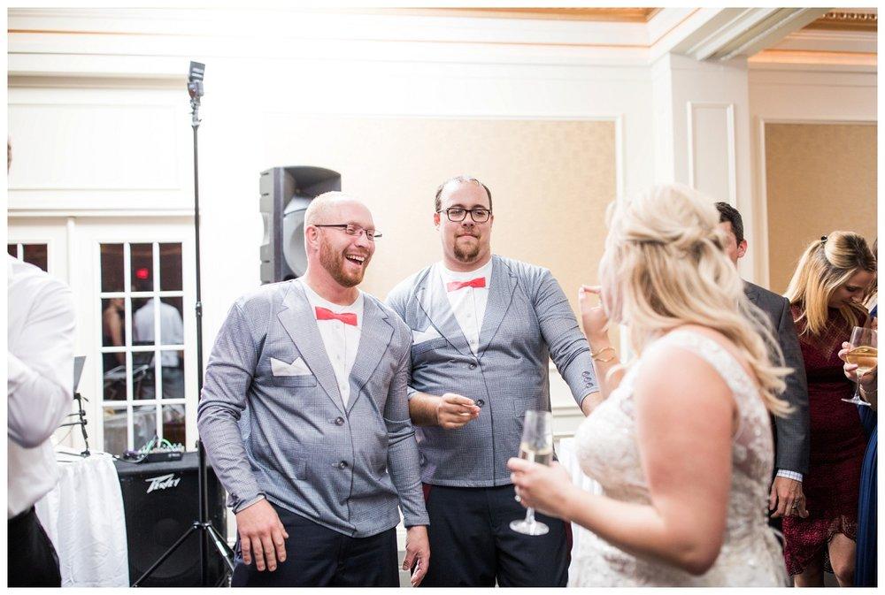 Avalon Inn Wedding_0141.jpg