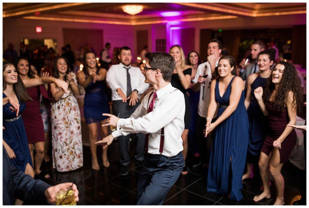 Avalon Inn Wedding_0143.jpg